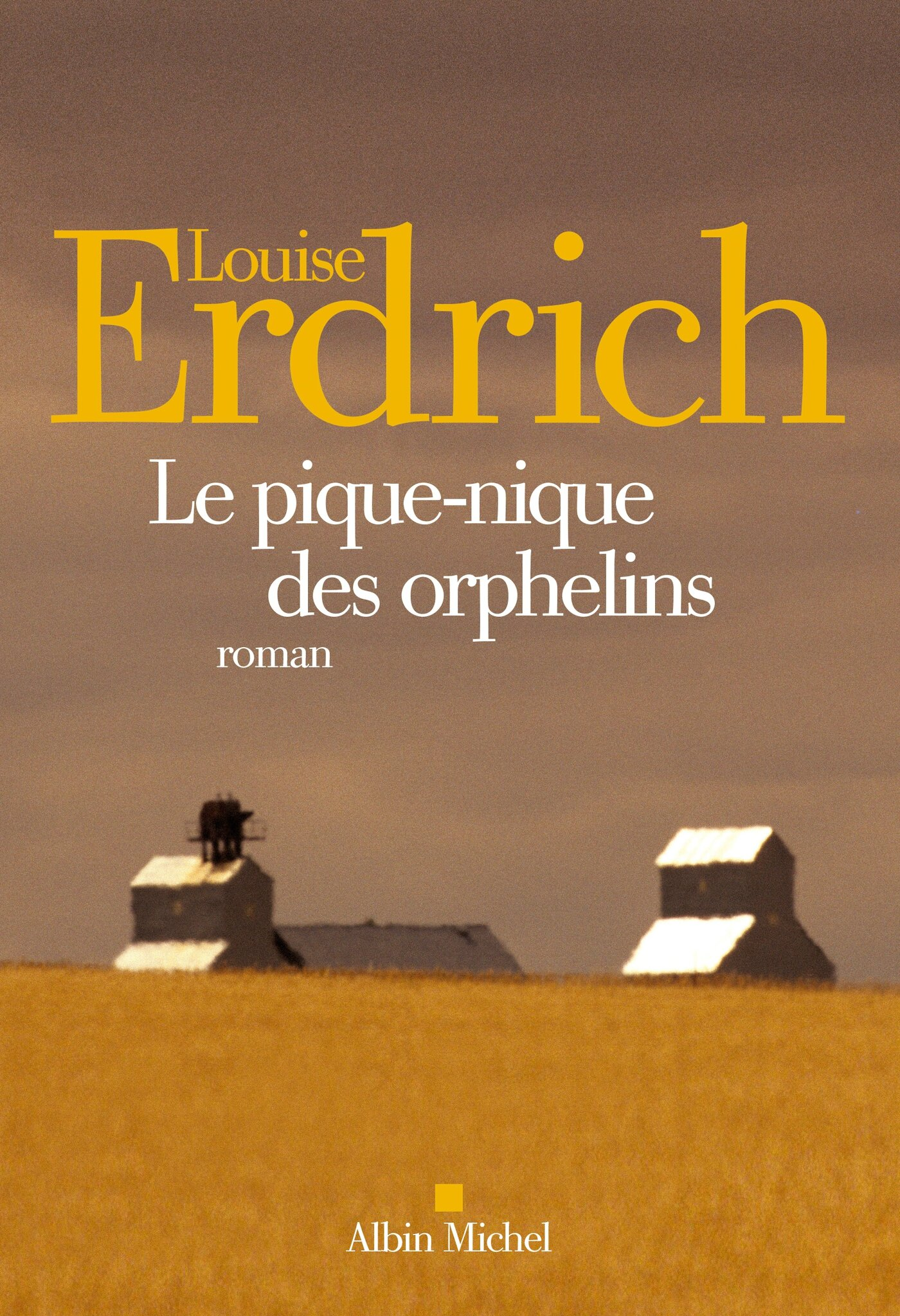 fleur by louise erdrich Misshepeshu, the mythical lake monster in tracks, is usually conceived of to be  in association with fleur because both of them presumably.