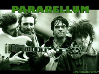 parabellum5