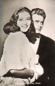 james_dean_and_pier_angeli_pic