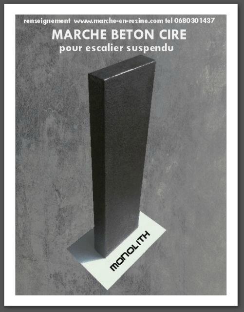 escalier suspendu escalier suspendu tarif prix d 39 un escalier suspendu marches suspendues marches. Black Bedroom Furniture Sets. Home Design Ideas
