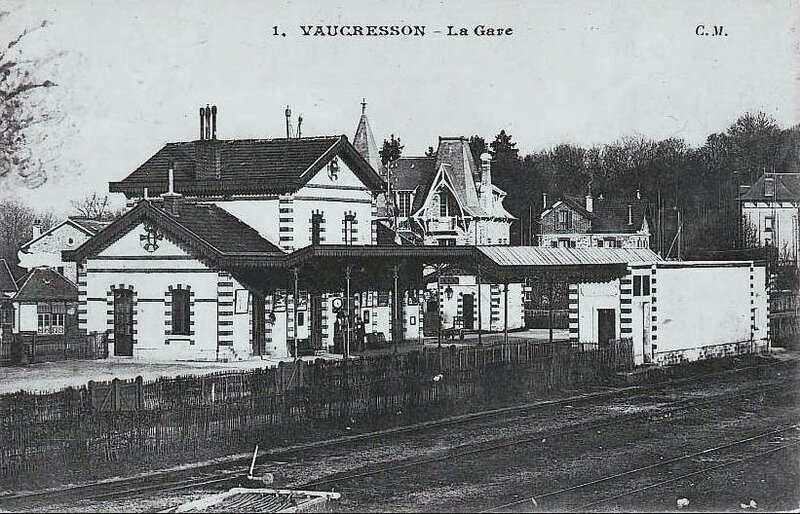 vaucresson-hds