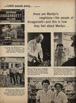 mag_modern_screen_1957_november_p3