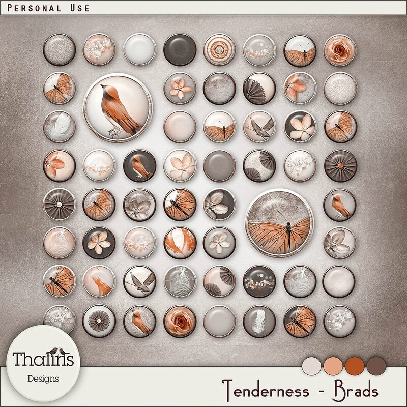 THLD-tenderness-brads-pv