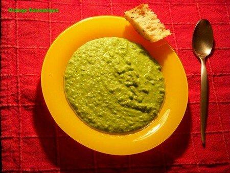soupe_petits_pois_courgettes