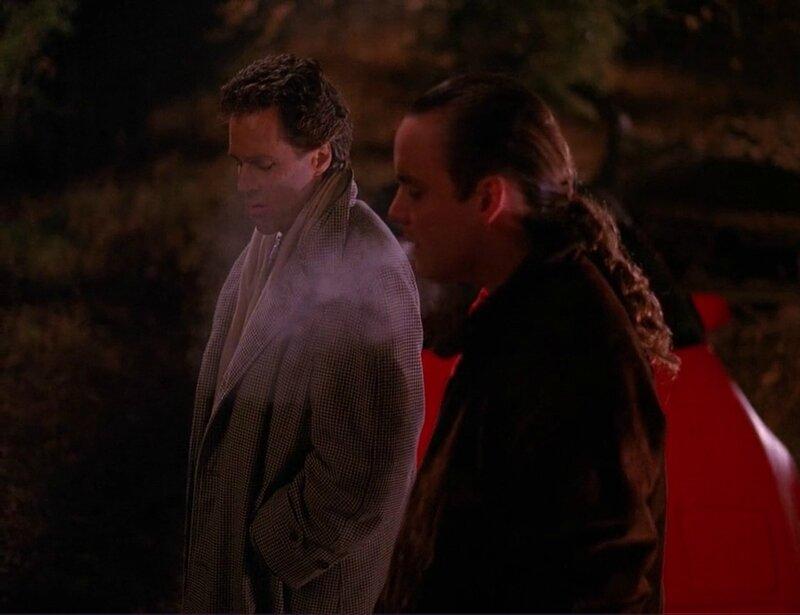 Twin Peaks 1_5_5