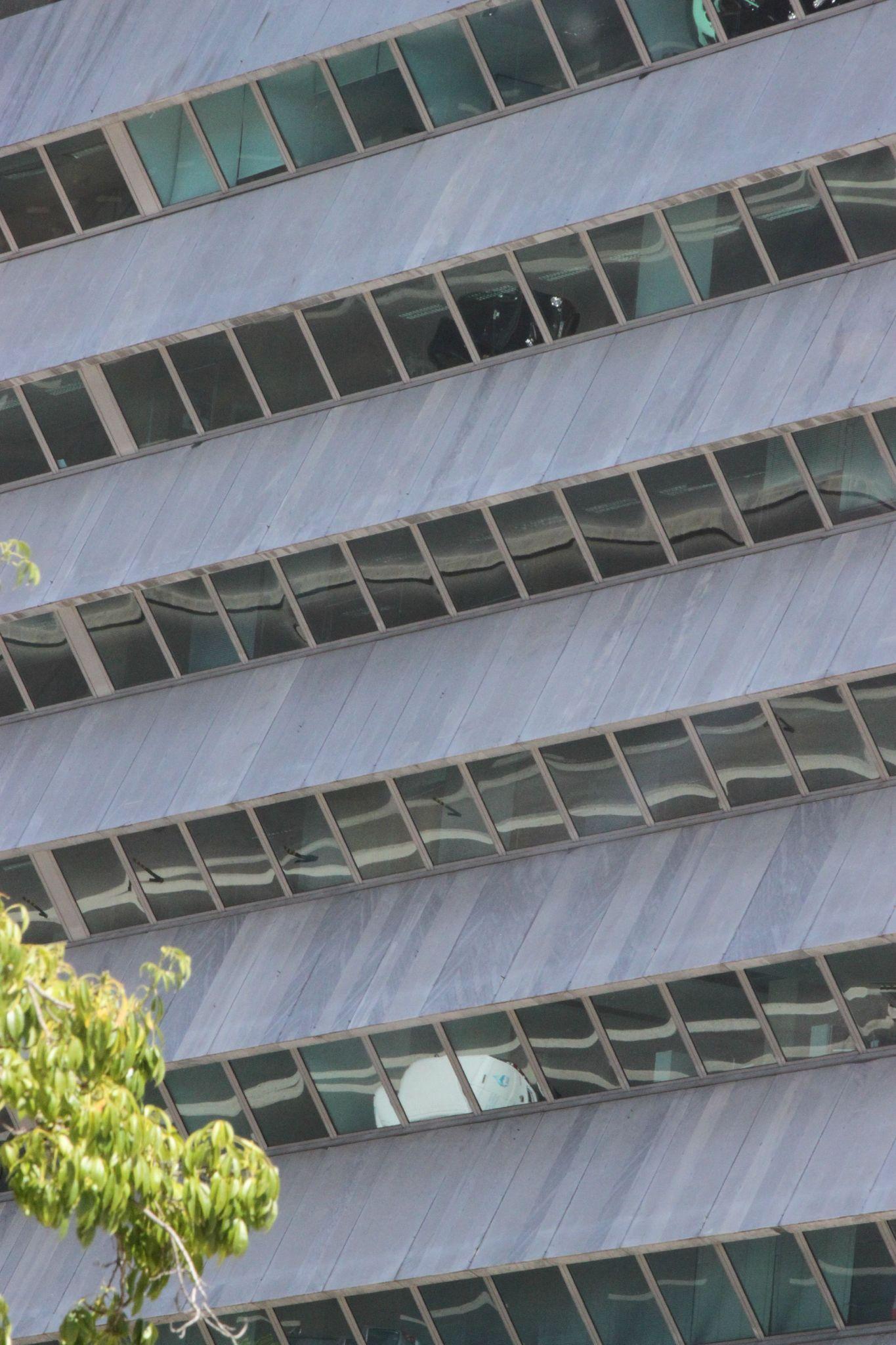 Lisboã 2012 (110)