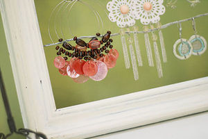 shabby_chic_altered_picture_frame_dangly_earring_jewelry_display_holder_7