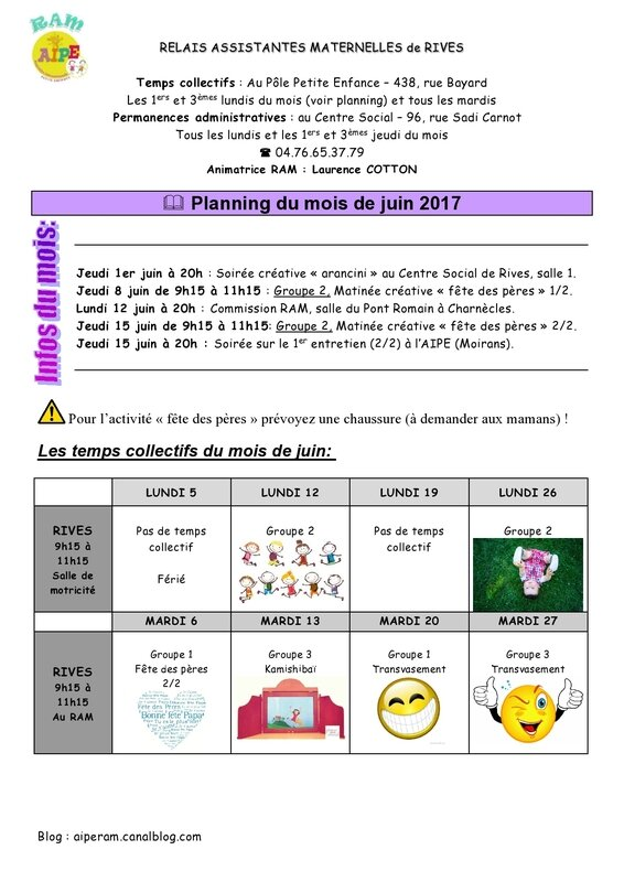 juin 2017 laurence-page0001