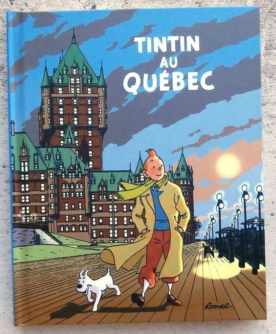 Tintin55
