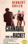 carnaval pour un racket