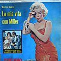 L'Europeo (it) 1960
