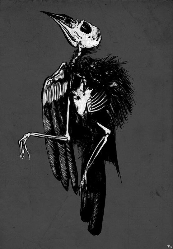 deathrec