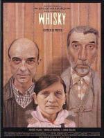 whisky[1]
