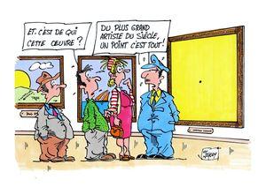 humour 6 web