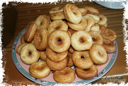 donuts_005