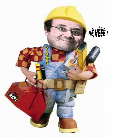 hollande-bob-le-bricoleur