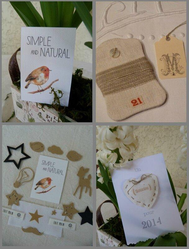 cadeaux montage 3