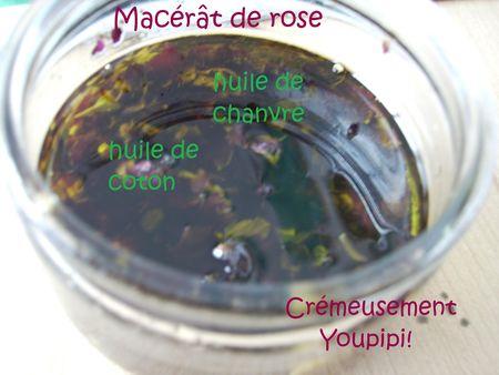 mac_r_t_rose_dans_coton_chanvre_03