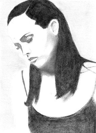 Christina_ricci_graphite