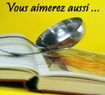 livre_recette_copie