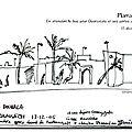 051213-marrakech