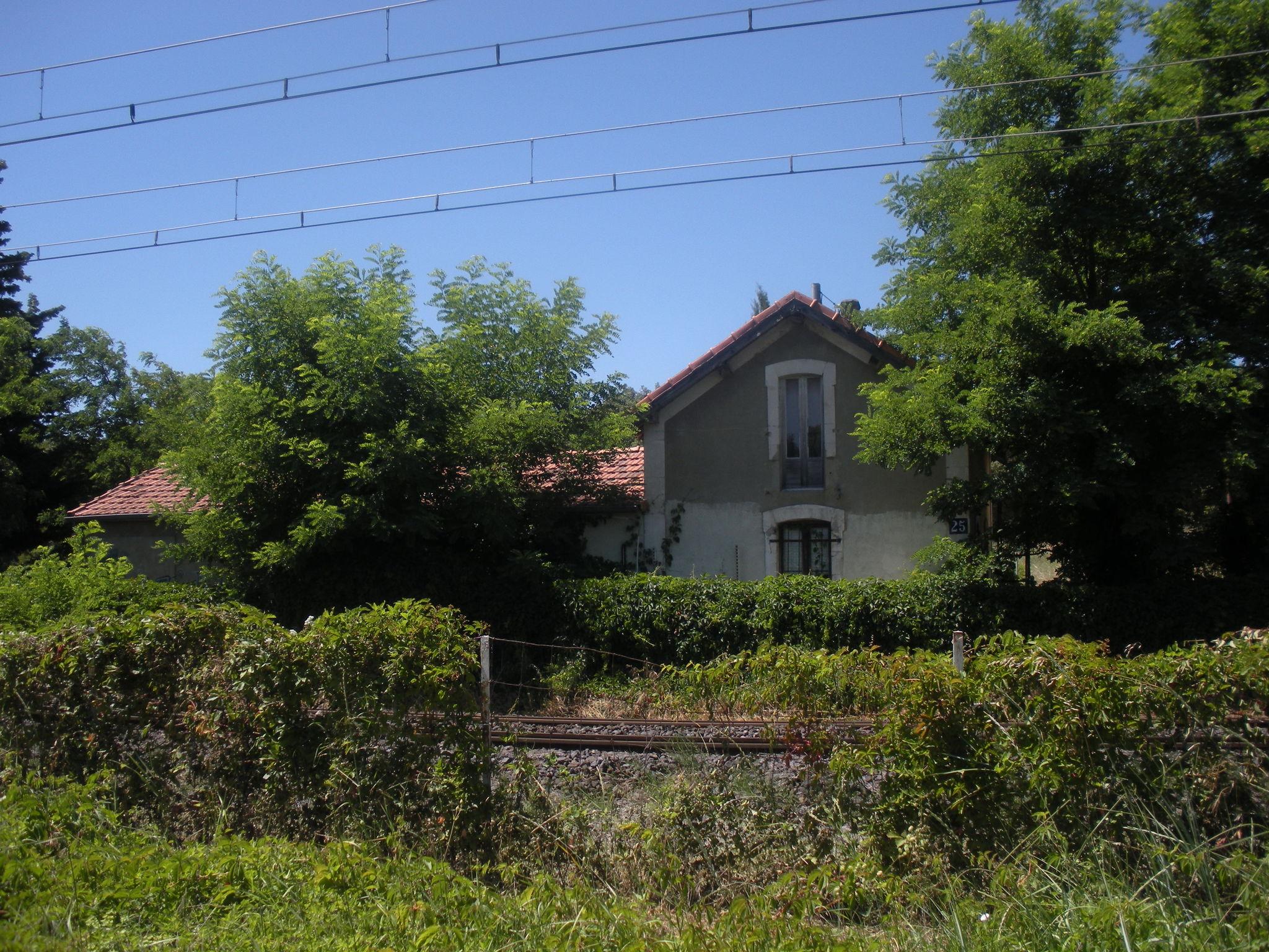 Venejan (Gard)