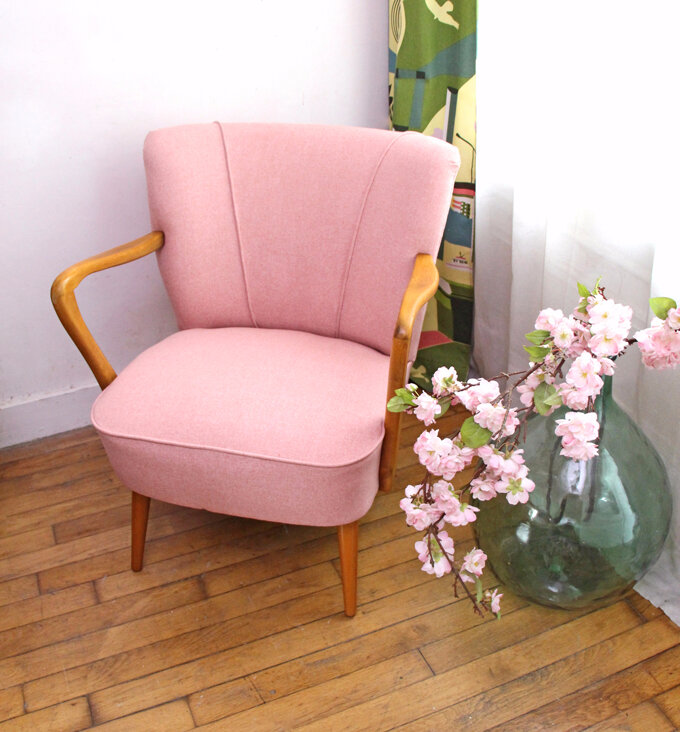 fauteuil-cocktail-rose