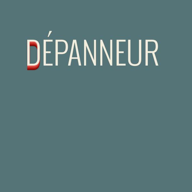 DPANNEUR