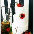 wedding cake nimes (8)
