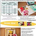 Windows-Live-Writer/Flyer-juillet-Scrap-Plaisir_12A84/flyer 7_2014 2_2