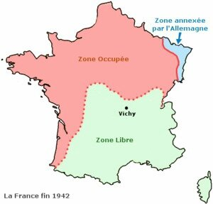France_zonelibre27444444