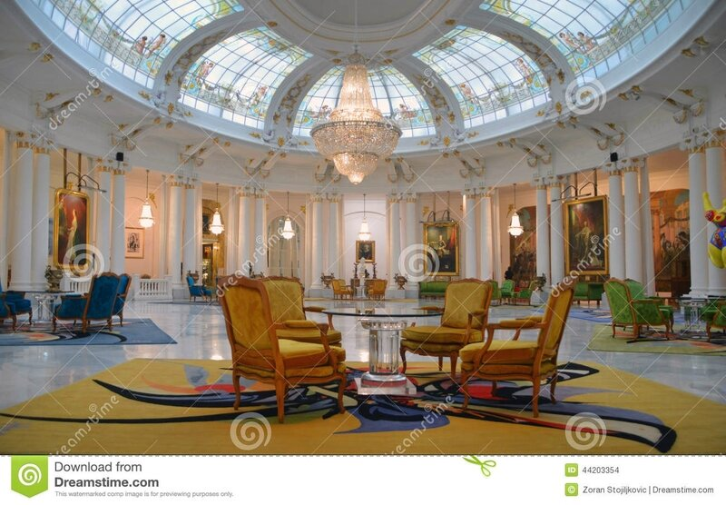 lobby-hotel-negresco-beautifully-landscaped-hall-nice-situated-promenade-44203354