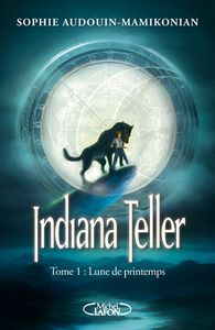 Indiana_Teller