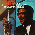 Clark Terry - 1966 - Mumbles (Mainstream)