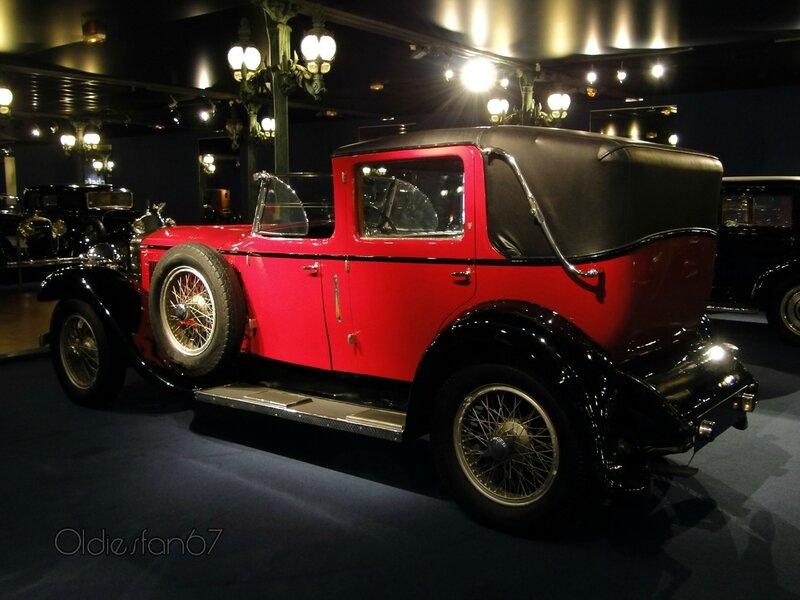 isotta-fraschini-8a-berline-1925-b