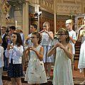 2017-05-28-entrées eucharistie-VIEUX-BERQUIN (55)