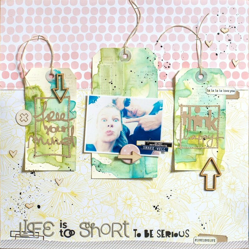 377-Lifes-too-short-low