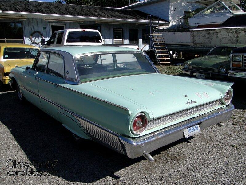 ford-galaxie-1961-2