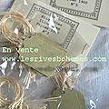 Marimerveille collection jardin intérieur étiquettes 3