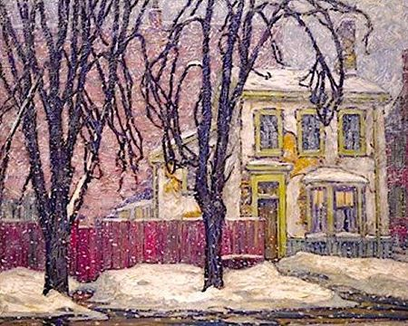 lawren_harris_snowfall_l