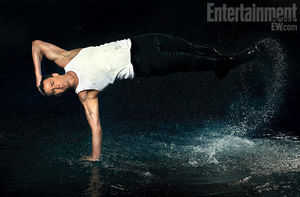Magic_Mike_EW_Outtakes_channing_tatum_30939929_610_400