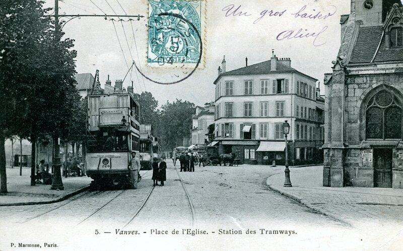 108-Tw-Paris-160-023