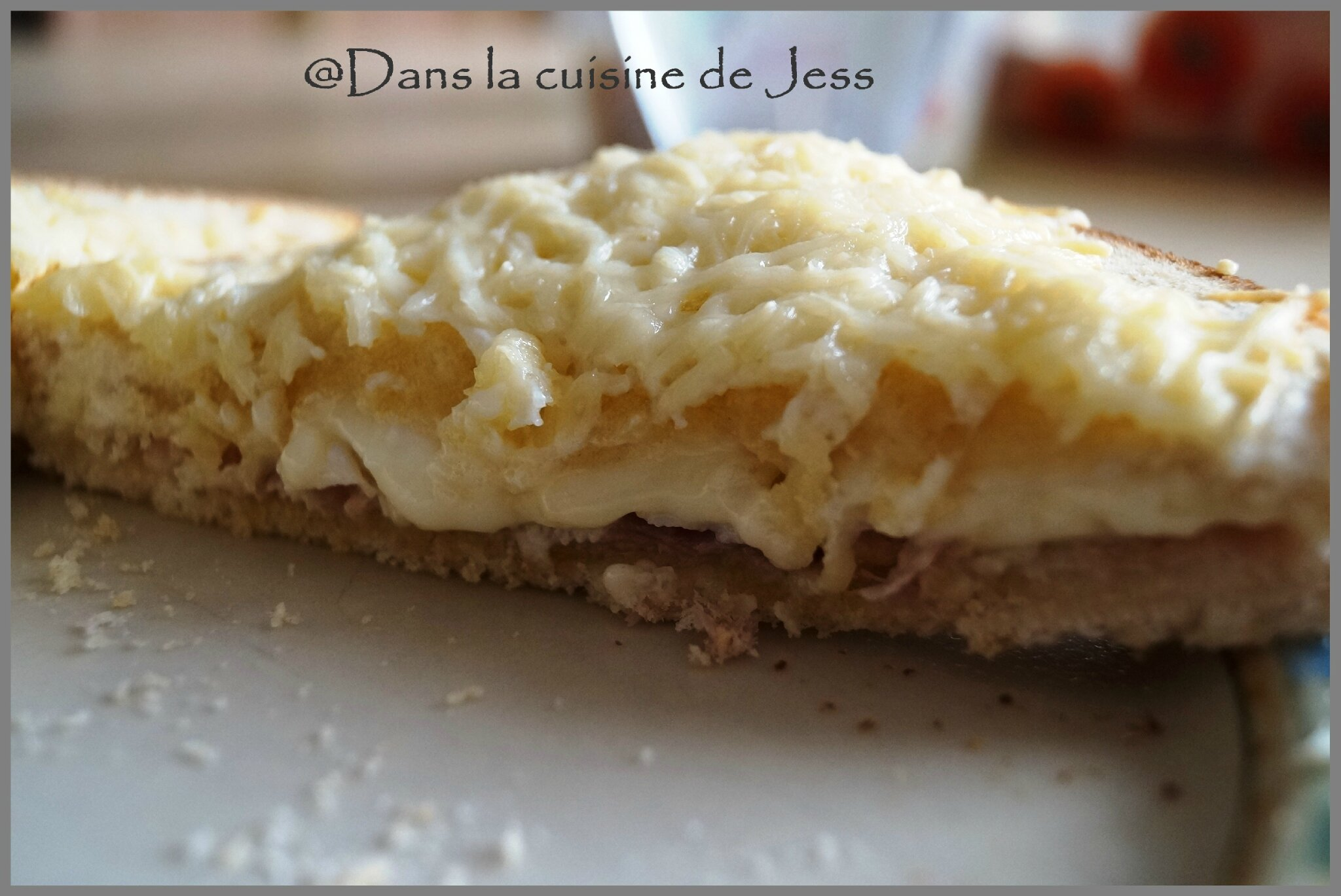 brie croque monsieur sandwiches recipe yummly brie croque monsieur
