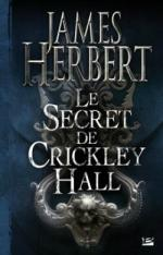 le-secret-de-crickley-hall-