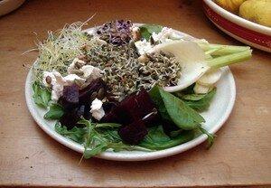 salade_graines