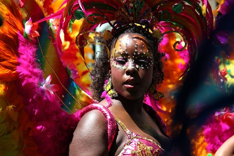 15-Carnaval Tropical 15_9596
