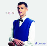 stromae_cheese