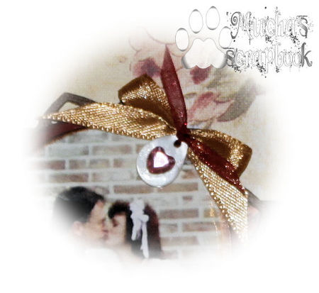 carte_annif_mariage_parents_2010___d_tail_1