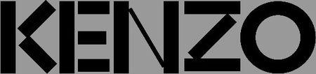 logo_KENZO