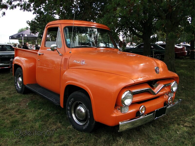 ford-f100-custom-cab-1955-a